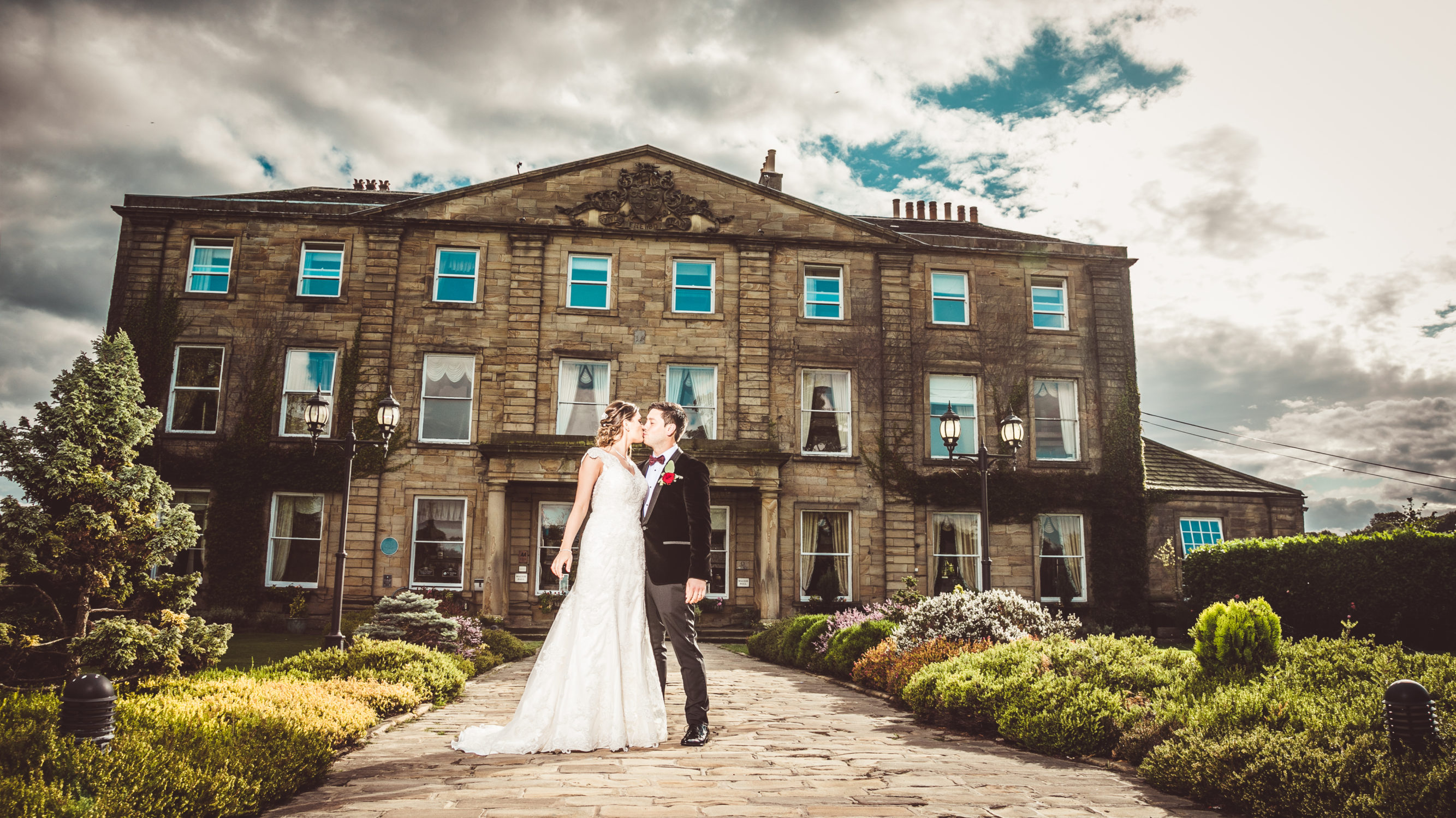 ©Liam Oakes Wedding Photography